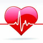 lekarz-diabetolog-warszawa-gabinet=prywatnie-cukrzyca